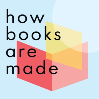 How Books Are Made