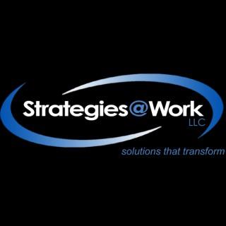 Strategies@Work Podcast