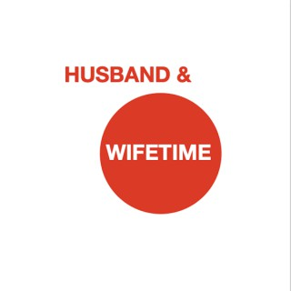 Husband and Wifetime