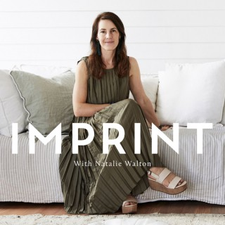 Imprint with Natalie Walton