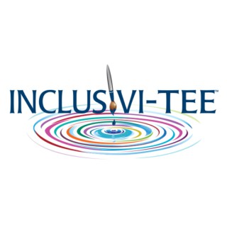 Inclusivi-TALKS Sustainability:  A Podcast About Creativity, Health, Equity, and Kindness