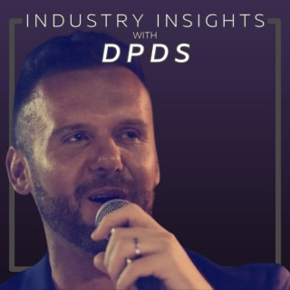 Industry Insights With DPDS