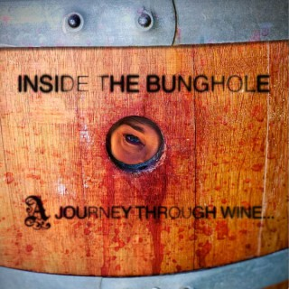 Inside the Bunghole...A Journey through Wine