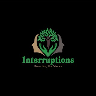 Interruptions-Disrupting the Silence