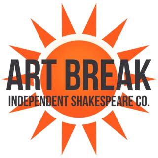 ISC: Art Break