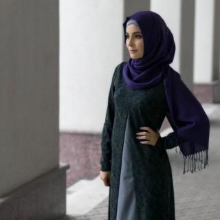 Islamic Life Coach School Podcast