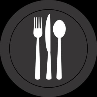 It's Forkin' Food