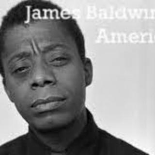 James Baldwin's America