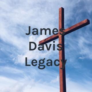 James Davis Legacy