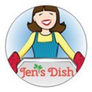 Jen's Dish