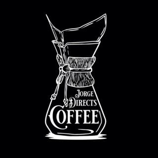 Jorge Directs Coffee