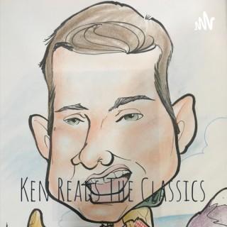 Ken Reads The Classics