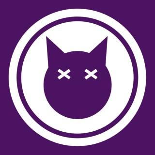 Kill the Cat