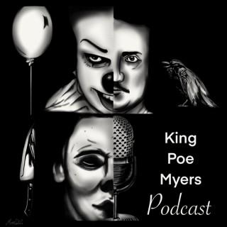 King Poe Myers