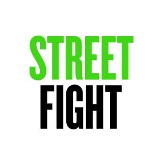 Street Fight: Heard On The Street