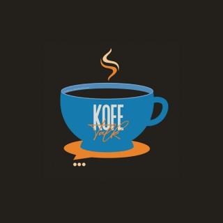 Kofe Talk