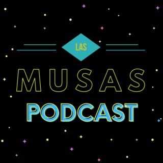Las Musas Podcast