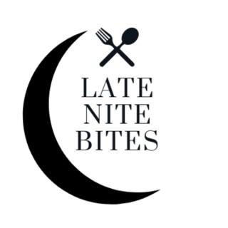 Late Nite Bites