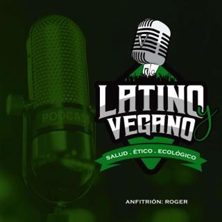 Latino Vegano