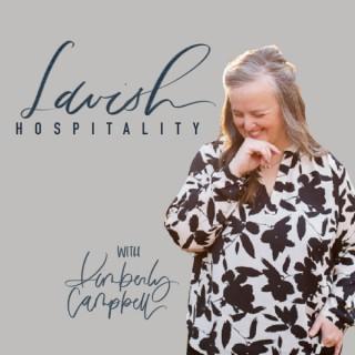 Lavish Hospitality