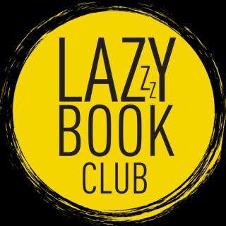 Lazy Book Club
