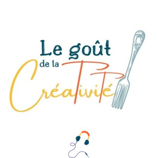 Le goût de la créativité