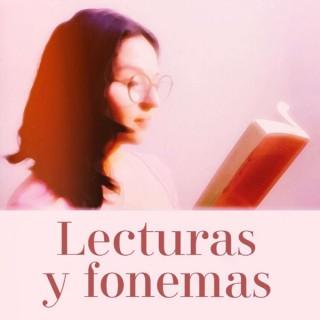 Lecturas y fonemas
