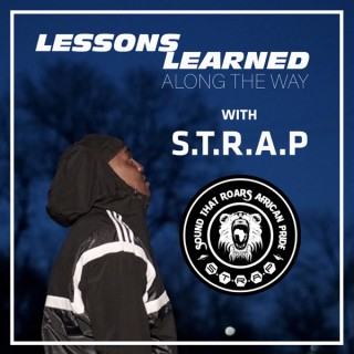 Lessons Learned ATW (Along The Way)