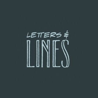 Letters & Lines