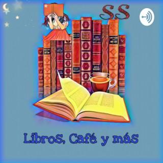 Libros Café y Más..!!!