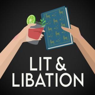 Lit and Libation