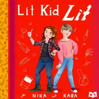 Lit Kid Lit