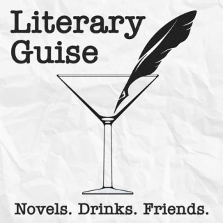 Literary Guise