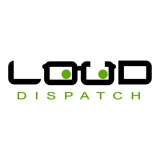 LOUDdispatch