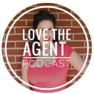 Love the Agent