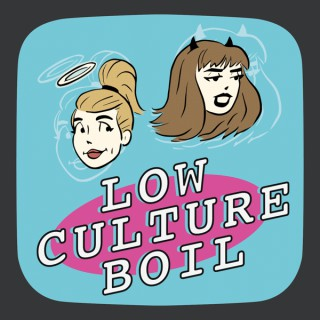 Low Culture Boil
