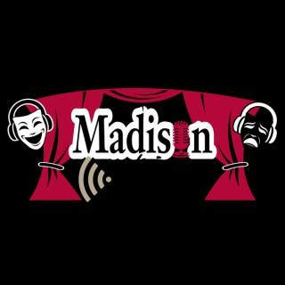 Madison Voices