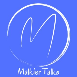 Malkier Talks - A Wheel of Time Theory Podcast