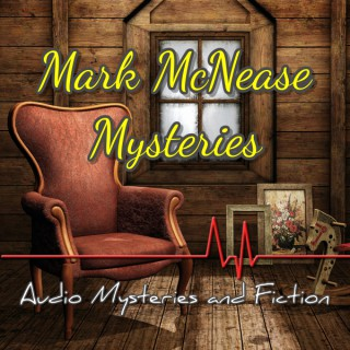 Mark McNease Mysteries