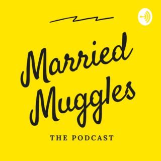 Married Muggles
