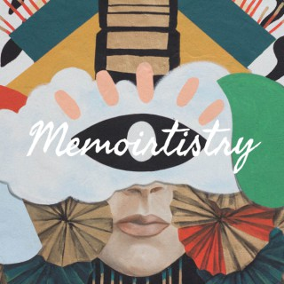 Memoirtistry™