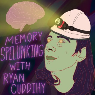 Memory Spelunking with Ryan Cuddihy