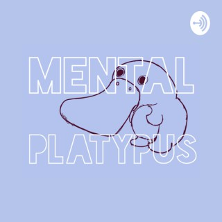 Mental Platypus