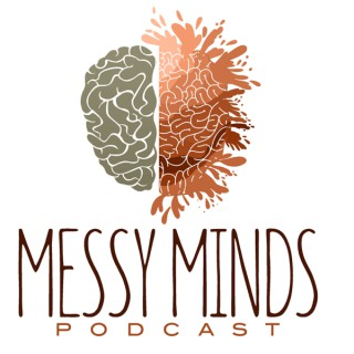 Messy Minds