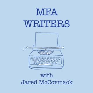 MFA Writers