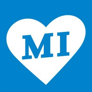 MI Best: An MLive Podcast