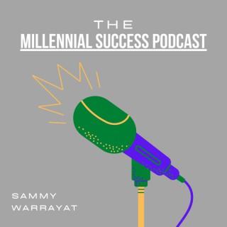 Millennial Success Podcast