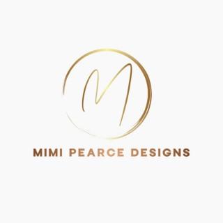 Mimi Pearce Designs