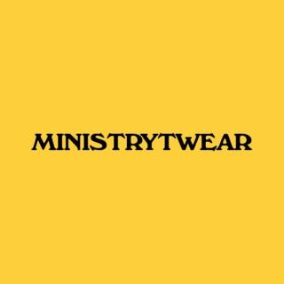 Ministrytwear