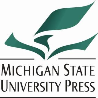 MSU Press Podcast